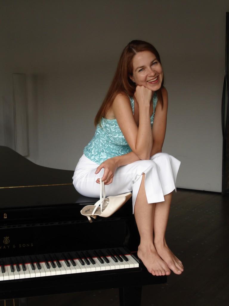 Tatjana Kaucic 1