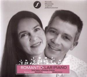 romantic_claripirano